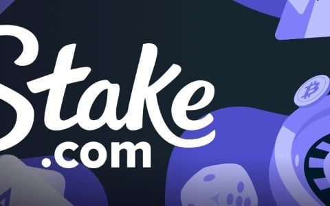 Stake: NFL 3rd Quarter Payout & Double Winnings